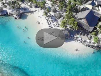 Videos Lions Dive Amp Beach Resort Curacao
